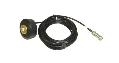 Suporte antena rádio TDL 450 / HPB 450 - NACIONAL