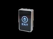 Botão de Saída Com Fio TouchScreen - GR 240