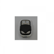 Controle Remoto 433 MHz - Fechadura Biométrica G-Locks Vitro 50