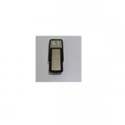 Controle Remoto 433 MHz - Fechadura Biométrica G-Locks Ébano 500