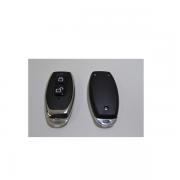Controle Remoto 433 MHz - Fechadura Eletrônica GCA 15 e GCA 35