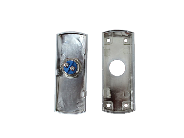 Botão de Saída Com Fio - GR 210