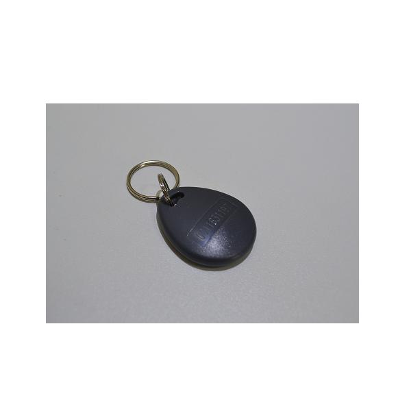 Chaveiro de Proximidade RFID 125 KHz
