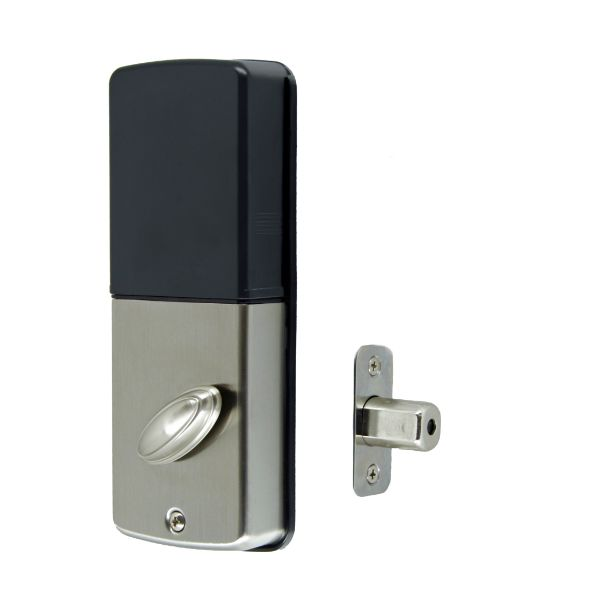 Fechadura Eletrônica G-Locks IG 200