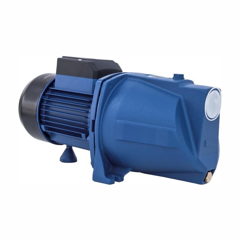 """Bomba de Água Auto Aspirante 2cv 1.1/4"""" x 1"""" CLAW HOME WMA200S"""