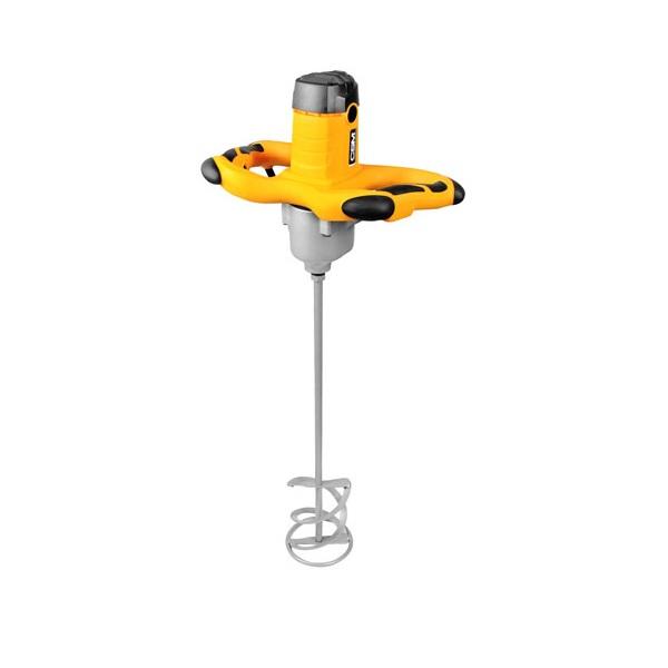 Misturador de Argamassa 1600w 127v CSM MA1600