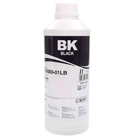 1 Litro Tinta Corante Inktec para Impressoras Epson Unitário