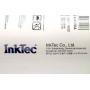 5 Litros De Tinta Corante Para Impressoras Epson Inktec