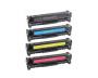 Kit Toner Compatível Para Impressora M180nw/ M181fw