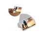 Papel Fotográfico Glossy 10x15 230 gramas 100 folhas