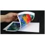 Papel Fotográfico Glossy A4 Dupla Face 120 gramas 100 folhas