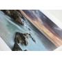 Papel Fotográfico Microporoso Satin A3  260 gr 20 folhas