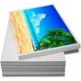 Papel Matte Fosco A4 108G 100 folhas