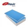 Papel Sublimatico Havir A4 Azul 500 Folhas
