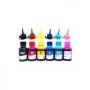 Tinta Corante Inktec P Epson 100 ml Unitario