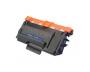 Toner Compatível Brother Tn3492/ L6202/ L5502dn/ 5502/ tn890 20k