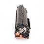 TONER COMPATÍVEL HP CF283A 83A   M127FN M127FW M127 M125 M201 M225 M226 M202 M201DW   1.5K