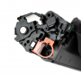 Toner Compatível P HP Ce278a | P1566 P1606 P1606n P1606dn M1530 M