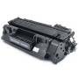 Toner Compatível para HP P2035 | P2055dn | P2035n | CE505A CF 280A