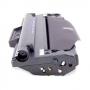 Toner Compativel para Samsung SCX-4200   SCX-4220   SCX-D4200D3