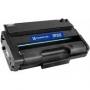 Toner Compatível Ricoh SP 310 - SP 311