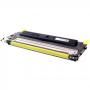 Toner Compatível  Samsung CLT-407S Yellow