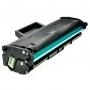 Toner Compatível Samsung SCX-3405FW | 3405FW |Ml-2165w |Ml 2160 MLT-D101S Preto