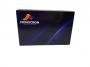 Toner Monocron Kyocera Para Impressora Laser - TK1122