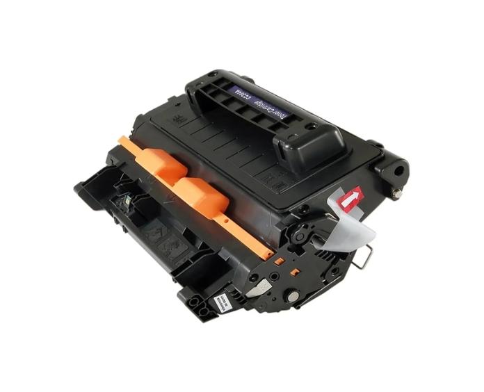 Cartucho De Toner Compatível Hp 364 / 390a/ P4014/ P4015