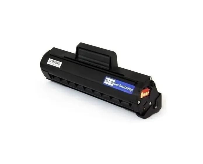 Cartucho Toner Compatível Samsung Mlt-d104 Ml1665/ 1860/ 1865w /D104 S