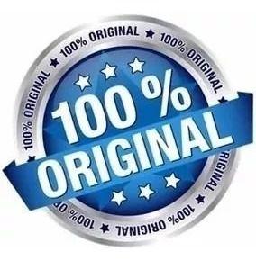 Kit Refil de Tinta Original Epson 544 L3110 / L3150 / L5190