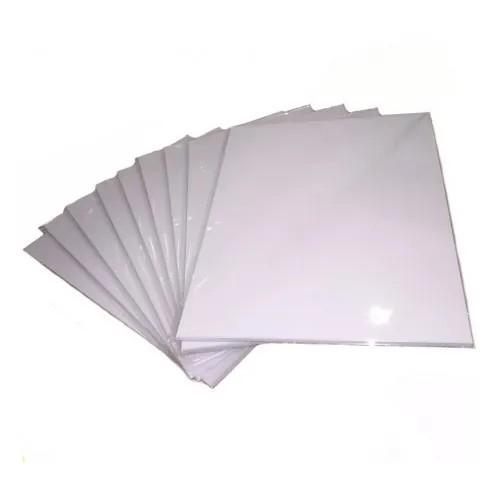 Papel Fotográfico Glossy 10x15 180 gramas 100 folhas