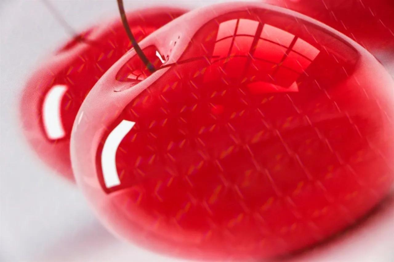 Papel Fotográfico Glossy A4 3D Ponto 230 gramas 20 folhas