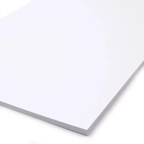 Papel Matte A3 110 Gramas 100 folhas