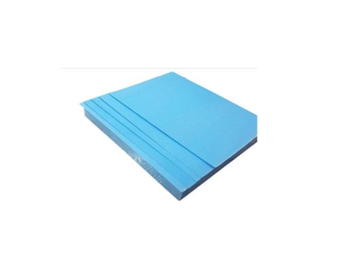 Papel Sublimatico Havir A3 Azul 500 Folhas