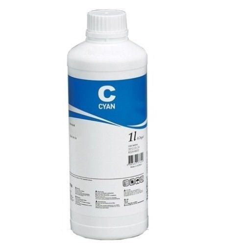 Tinta Pigmentada Inktec para Epson 1 Litro Unitário
