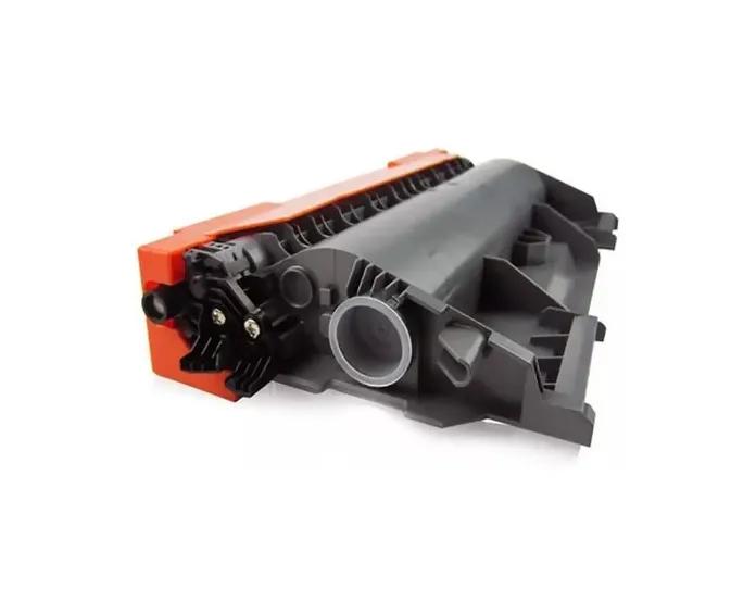 Toner Compatível Brother TN660/ 2340 /2370/ Dcp-L2540/ 2520 Mfc-L2740/ L2700 L2720
