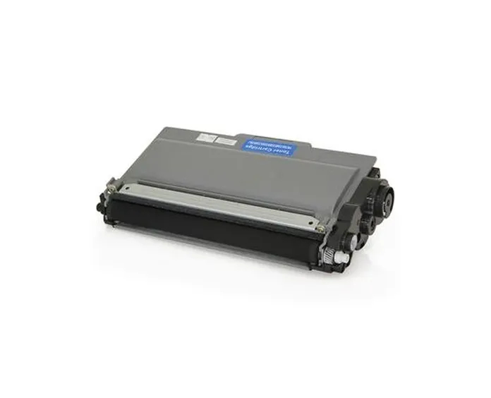 Toner Compatível Brother TN780