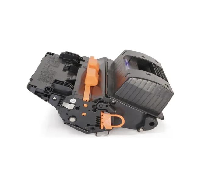 Toner Compativel HP Cc364x / Ce390x / 390x / Black