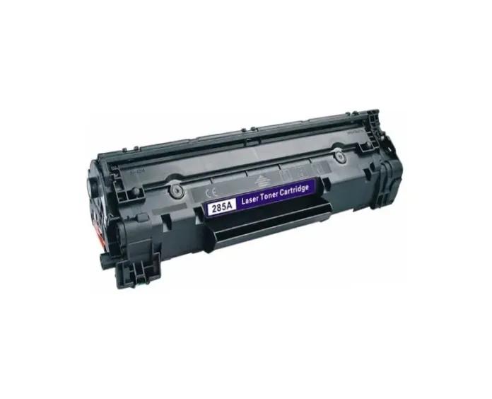 Toner Compatível Hp Ce285a /Cb435a /Cb436a