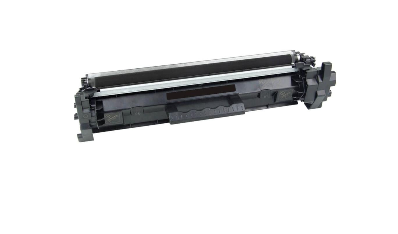 Toner Compativel HP - CF218A