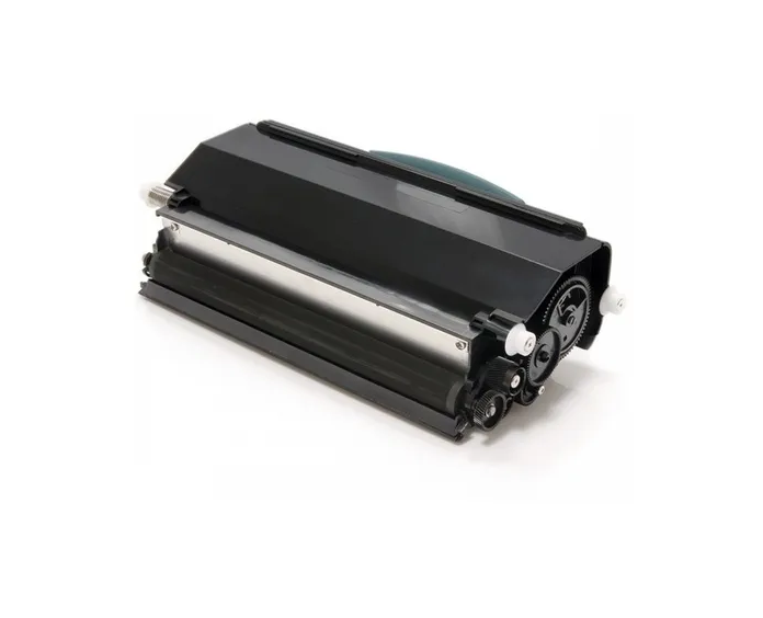 Toner Compatível Lexmark E260/ E360/ E460/ X463/ X464/ X466
