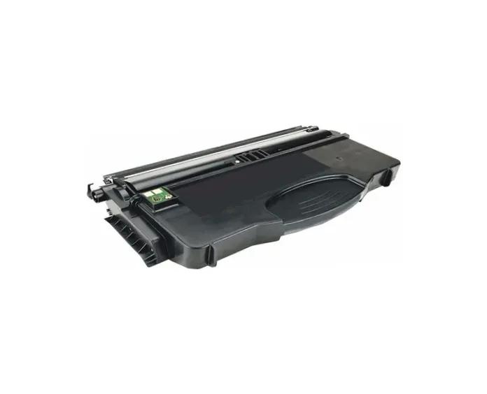 Toner Compatível Lexmark E-120 Black 2k