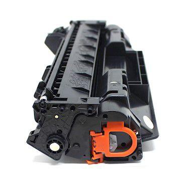 Toner Compatível para HP P2035   P2055dn   P2035n   CE505A CF 280A
