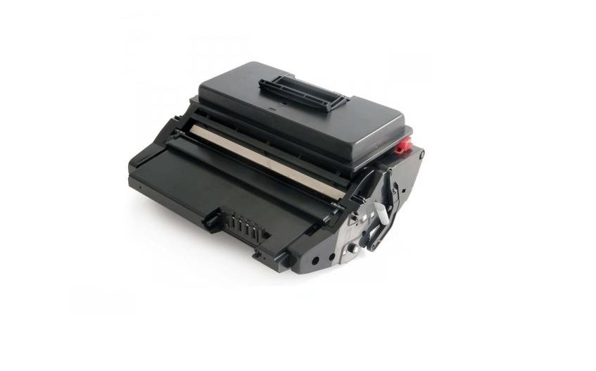 Toner Compatível Para Samsung ML- 3560/ML - 3561N