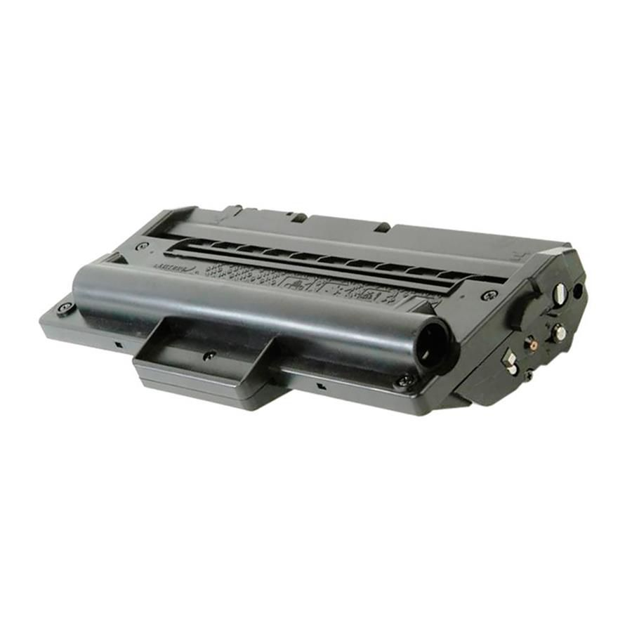 Toner Compativel para Samsung SCX-4200 | SCX-4220 | SCX-D4200D3