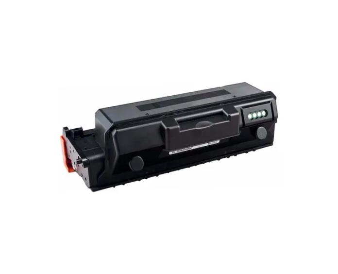 Toner Compatível Samsung / D204 Mlt-d204/ M3825/ M4025/ M4075/ 10k