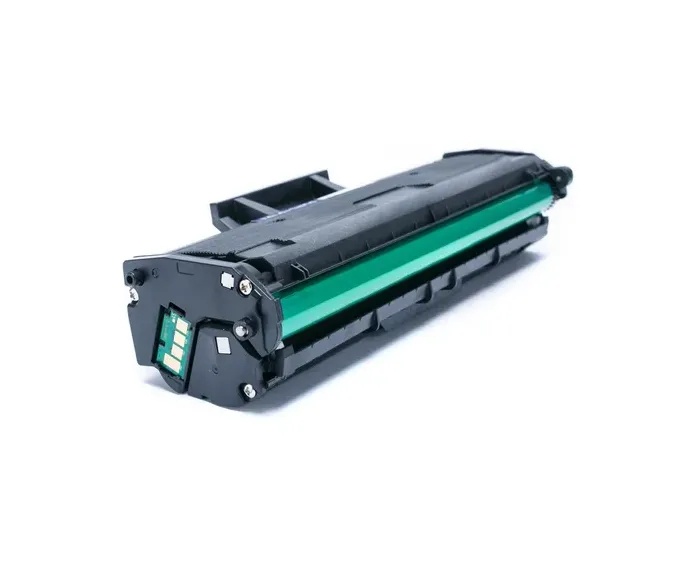 Toner Compatível Samsung MLT D111 /M2070 / 2070W