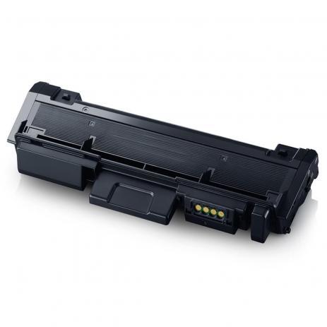 Toner Compativel Samsung Mlt-d116l D116 116l | Sl-m2885fw Sl-m2835dw Sl