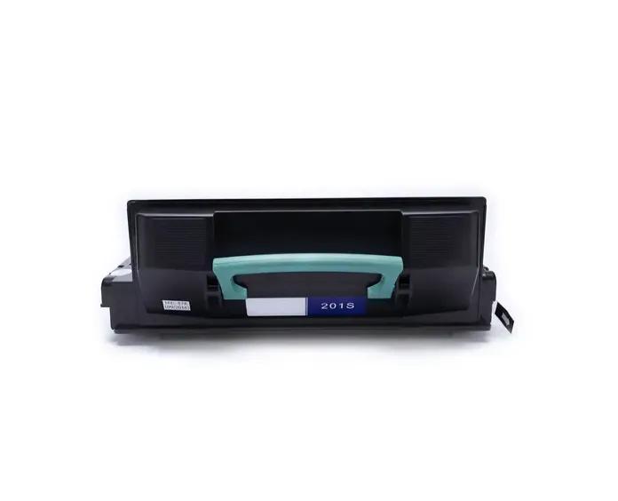 Toner Compatível Samsung Para 201s M4030-nd/ M4080-fx/ 4080fx